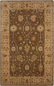 Jaipur Rugs Picardy in Gray Brown-Sand