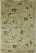 Jaipur Rugs Alsace in Ice Blue