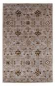 Jaipur Rugs Calais in Ashwood-Dark Ivory