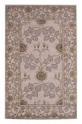Jaipur Rugs Rodez in Antique White