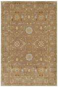 Jaipur Rugs Rennes in Wheat