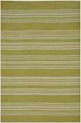 Jaipur Rugs Amistad in Lime Green
