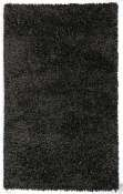 Jaipur Rugs Greenwich in Liquorice