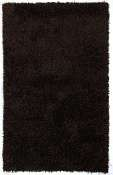 Jaipur Rugs Greenwich in Medium Espresso