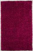 Jaipur Rugs Greenwich in Deep Magenta