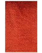 Jaipur Rugs Greenwich in Ruby Red