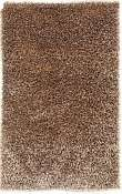 Jaipur Rugs Tempo in Mocha