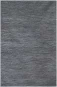 Jaipur Rugs Touchpoint in Liquorice