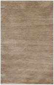 Jaipur Rugs Touchpoint in Natural Beige