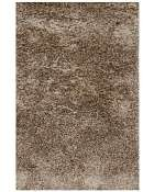 Jaipur Rugs Unison in Light Beige