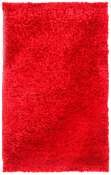 Jaipur Rugs Verve in Mars Red