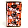 Claus Porto Rozan - Paradise Box of Three Shea Butter Soaps