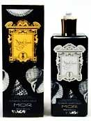 Mor Imperia-Flower of Narcissus Hand & Body Wash