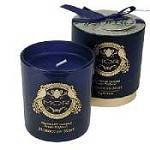 Mor Emporium Moroccan Mint Candle