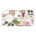 Mor Hibiscus Bloom Emporium Soap Bar