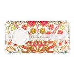 Mor Indian Pomelo Emporium Soap Bar