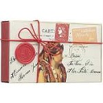 MOR Correspondence Soap Bar-Masala Tea