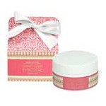 Mor Little Luxuries Body Butter Lychee Flower
