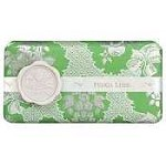Mor Feijoa Lime Emporium Soap Bar