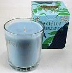 Pacifica Waikiki Pikake 5.5oz Candle