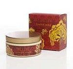 Pacifica Spanish Amber Body Butter