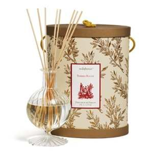 Seda France Diffuser Berries Rouge