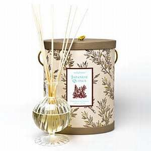 Seda France Diffuser Japanese Quince