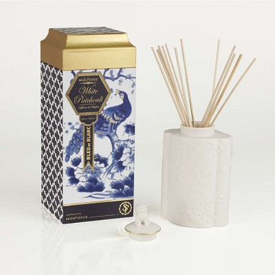 Seda France White Patchouli Diffuser