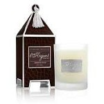 Seda France L'Argent Pagoda Candle-Siberian Palm