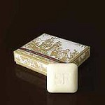 Seda France Japanese Quince Soap set