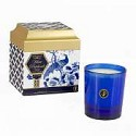 Seda France White Patchouli Boxed Candle