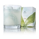Thymes Naia Candle