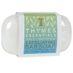 Thymes Essentials Soap