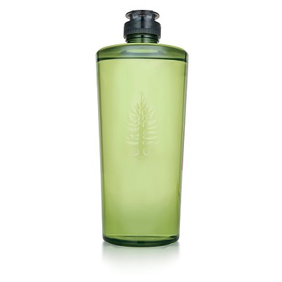 Thymes Frasier Fir Dish Liquid