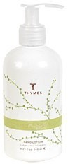 Thymes Red Cherie Hand Lotion