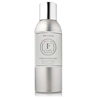 Thymes Filigree Home Fragrance Mist