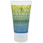 Thymes Essentials Hand Scrub