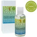Thymes Essentials Face Wash