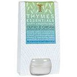 Thymes Essentials Cuticle Cream