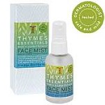 Thymes Essentials Face Mist