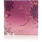 Thymes Moonflower Bath Salt Envelope