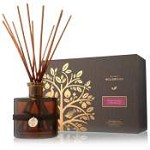 Thymes Wildwood Black Currant & Birchwood Reed Diffuser