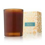 Thymes Wildwood Blue Spruce & Elderberry Votive Candle