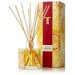 Thymes Indigenous Diffuser-Neroli Blossom