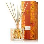 Thymes Indigenous Diffuser-Tamarind Lychee