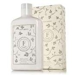Thymes Filigree Body Lotion