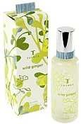 Thymes Wild Ginger Cologne