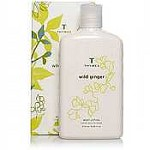Thymes Wild Ginger Lotion