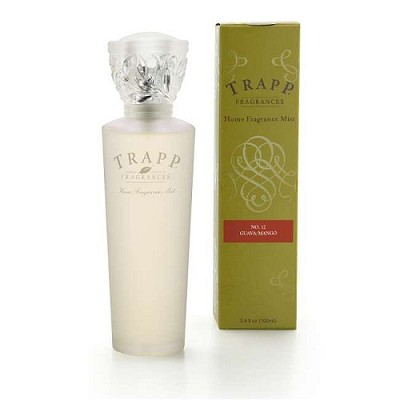 Trapp No 12-Guava Mango- Home Fragrance Mist