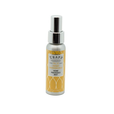 Trapp No 33 Sweet Honeysuckle Home Fragrance Mist